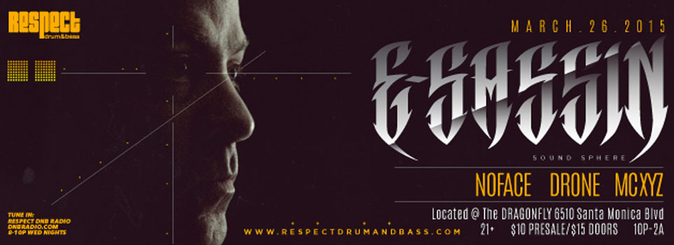 ESASSIN-March-Respect-banner-2015
