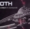 Smooth - Saturn 3