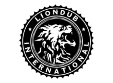 Liondub International