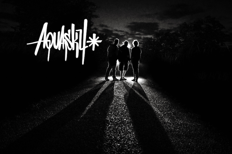Aquasky - Shadow Era 2015 - Press Shot with Logo SMALL