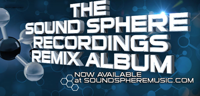 sound-sphere