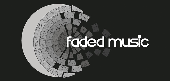Faded Music