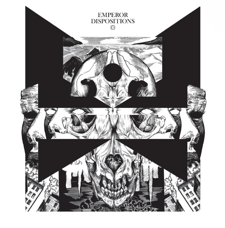 Emperor - dispositions