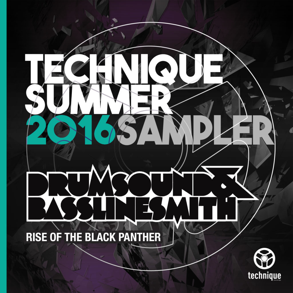 TECH135 - technique-summer-2016-sampler-1-DBS-5