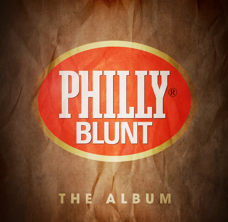 philly lp
