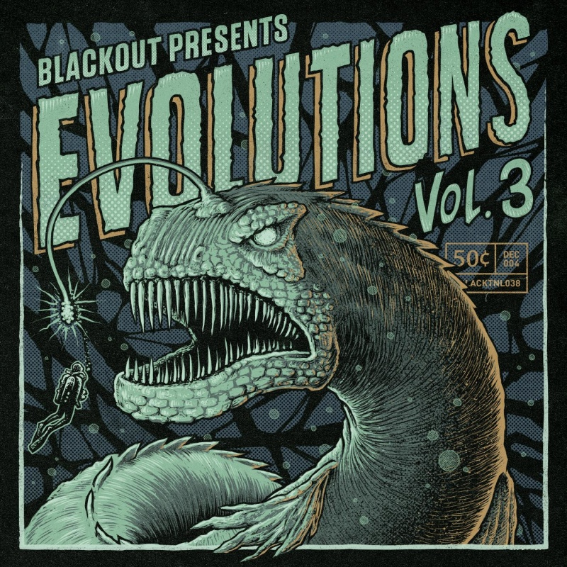 various_artists_-_evolutions_vol_3-jpg_preview