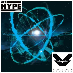 Malux neutron ep get hype records dnb vault for 1234 get on the dance floor song download free